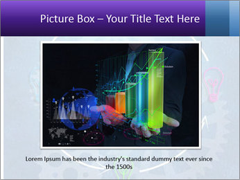 0000093767 PowerPoint Templates - Slide 16