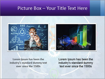 0000093767 PowerPoint Template - Slide 18