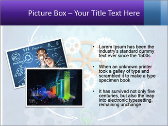 0000093767 PowerPoint Templates - Slide 20