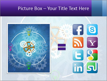 0000093767 PowerPoint Template - Slide 21
