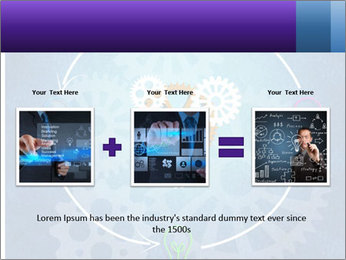 0000093767 PowerPoint Templates - Slide 22