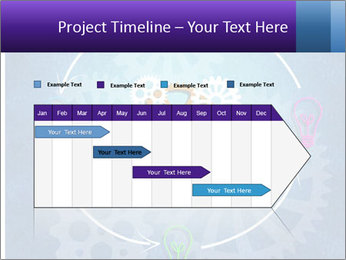 0000093767 PowerPoint Templates - Slide 25
