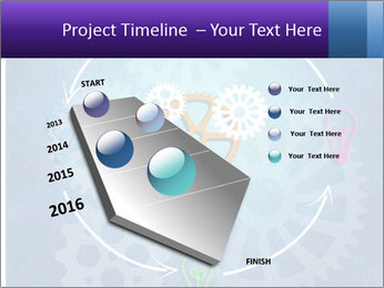0000093767 PowerPoint Templates - Slide 26