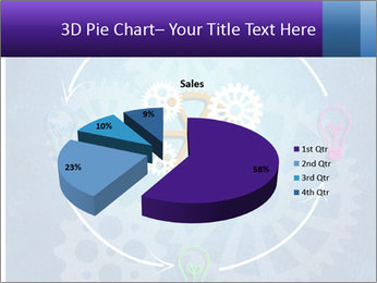 0000093767 PowerPoint Templates - Slide 35
