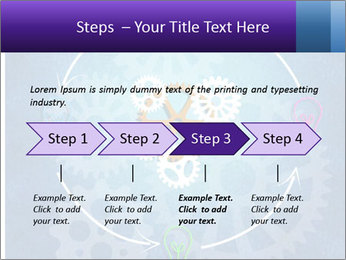 0000093767 PowerPoint Templates - Slide 4