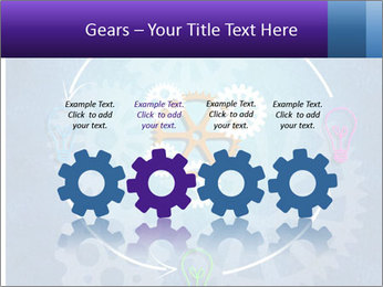 0000093767 PowerPoint Templates - Slide 48