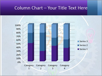 0000093767 PowerPoint Templates - Slide 50
