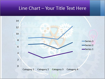 0000093767 PowerPoint Templates - Slide 54