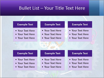 0000093767 PowerPoint Templates - Slide 56