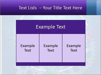 0000093767 PowerPoint Templates - Slide 59