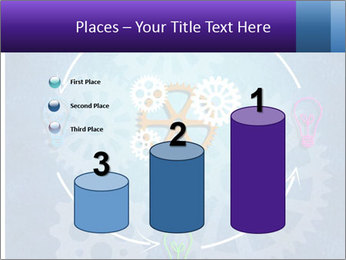 0000093767 PowerPoint Templates - Slide 65