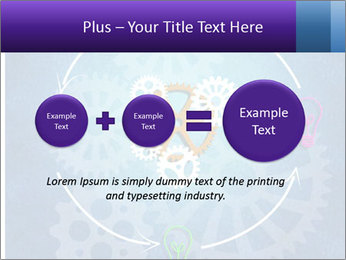 0000093767 PowerPoint Templates - Slide 75