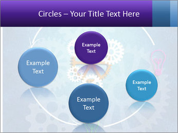 0000093767 PowerPoint Templates - Slide 77