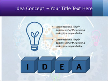 0000093767 PowerPoint Templates - Slide 80