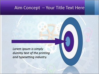 0000093767 PowerPoint Templates - Slide 83