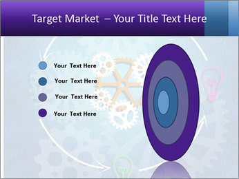 0000093767 PowerPoint Templates - Slide 84