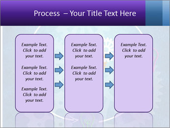0000093767 PowerPoint Templates - Slide 86