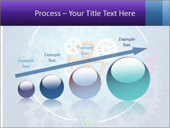 0000093767 PowerPoint Template - Slide 87