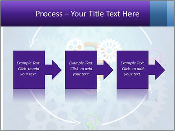 0000093767 PowerPoint Templates - Slide 88