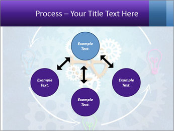 0000093767 PowerPoint Templates - Slide 91
