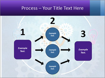 0000093767 PowerPoint Templates - Slide 92