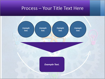 0000093767 PowerPoint Templates - Slide 93
