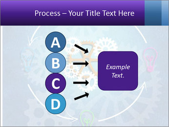0000093767 PowerPoint Templates - Slide 94