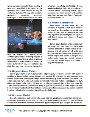 0000093767 Word Template - Page 4
