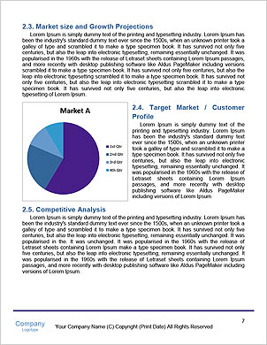 0000093767 Word Template - Page 7