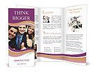 0000093768 Brochure Templates
