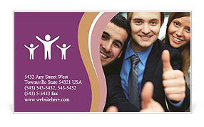 0000093768 Business Card Templates