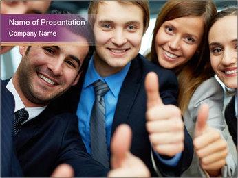 0000093768 PowerPoint Templates - Slide 1