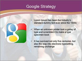 0000093768 PowerPoint Templates - Slide 10