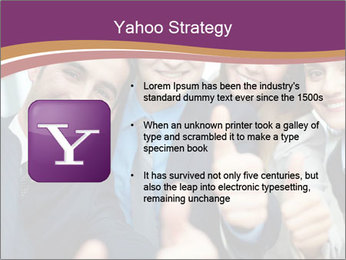 0000093768 PowerPoint Templates - Slide 11