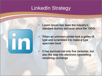 0000093768 PowerPoint Templates - Slide 12