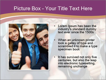 0000093768 PowerPoint Templates - Slide 13