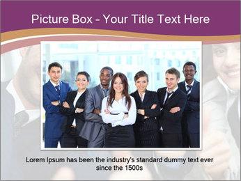 0000093768 PowerPoint Templates - Slide 15
