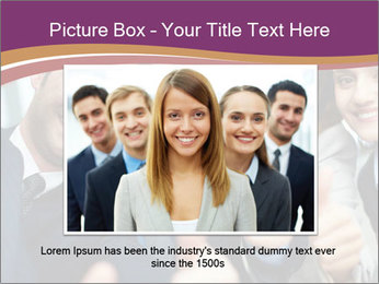 0000093768 PowerPoint Templates - Slide 16