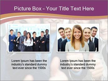0000093768 PowerPoint Templates - Slide 18
