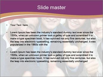 0000093768 PowerPoint Templates - Slide 2