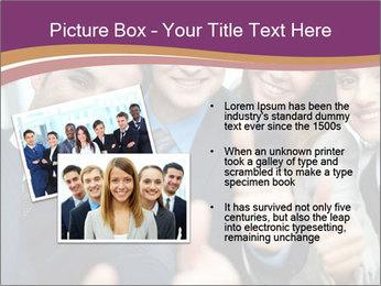 0000093768 PowerPoint Templates - Slide 20