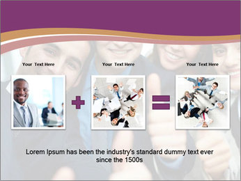 0000093768 PowerPoint Templates - Slide 22
