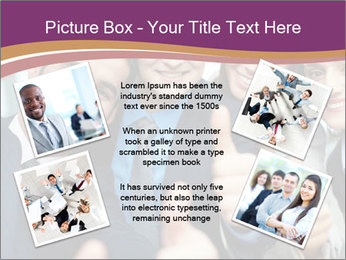 0000093768 PowerPoint Templates - Slide 24