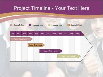 0000093768 PowerPoint Templates - Slide 25