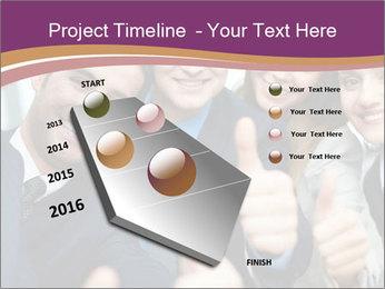 0000093768 PowerPoint Templates - Slide 26