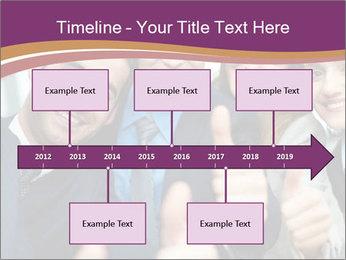 0000093768 PowerPoint Templates - Slide 28