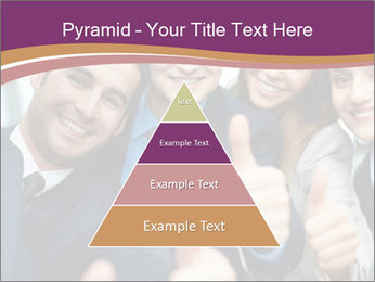 0000093768 PowerPoint Templates - Slide 30