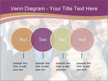 0000093768 PowerPoint Templates - Slide 32