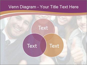 0000093768 PowerPoint Templates - Slide 33