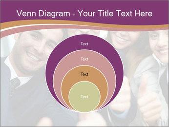0000093768 PowerPoint Templates - Slide 34